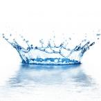 water-droplet