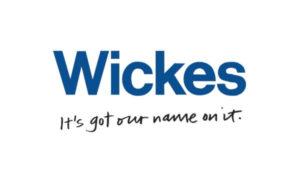 Wickes600x360