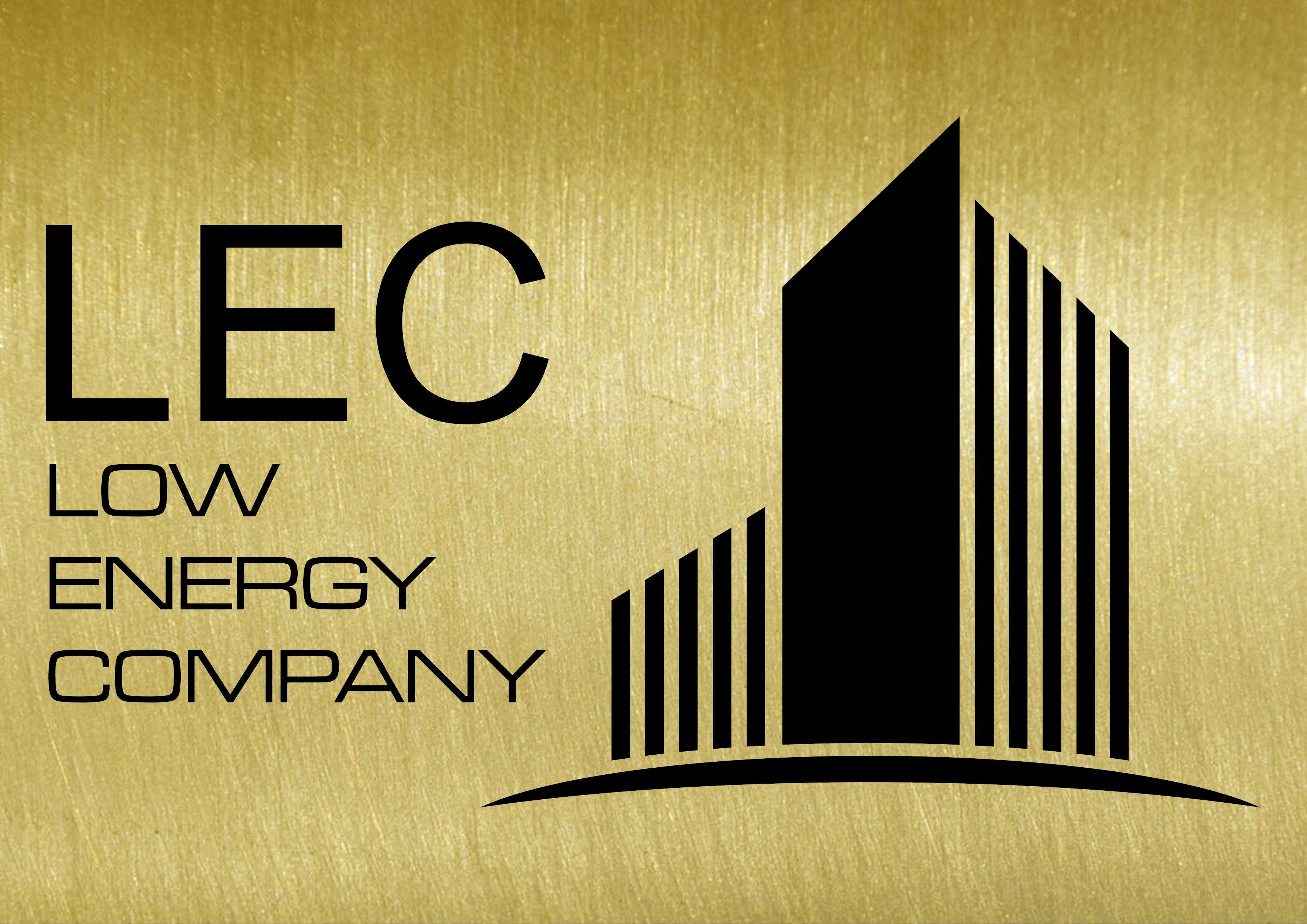 LEC Gold