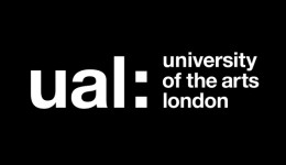 University of The Arts London Train and Saves