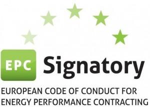 EPC Signatory