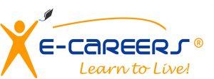 e-career