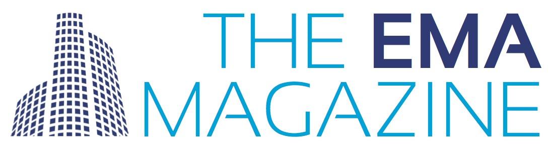 The EMA Magazine