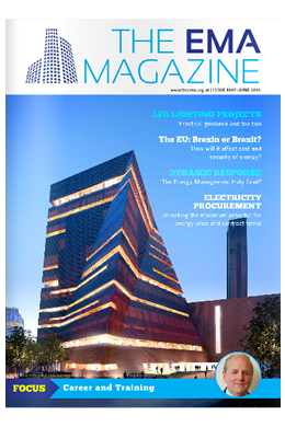 CLICK TO READ THE LATEST ISSUE