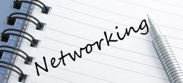 networking_blogpost