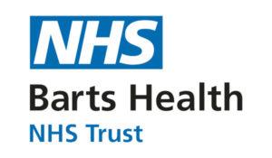 Nhs Barts Health Nhs Trust