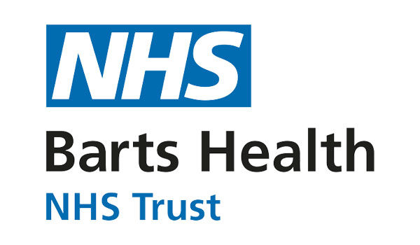 Barts Health NHS saves over £1million on water