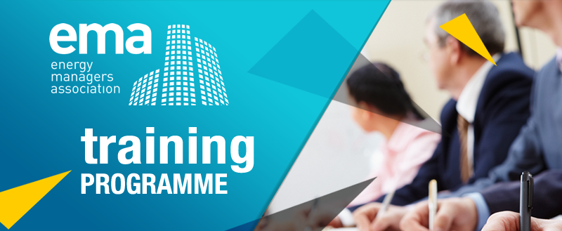 ema-training-programme-ceef1521-8a1c-41eb-b094-e881c115c6f0