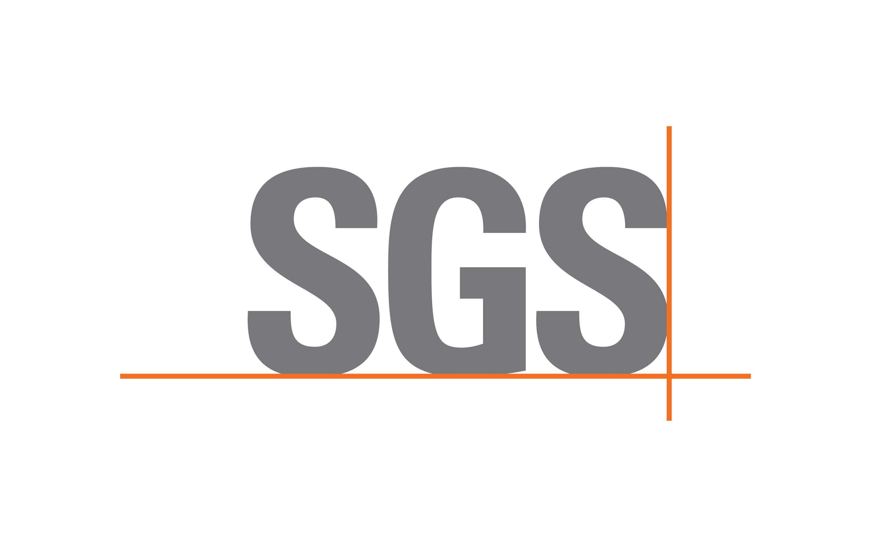 ESH Group demonstrates the benefits of ISO 50001