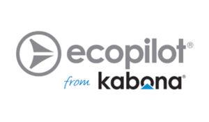 Ecopilot 600