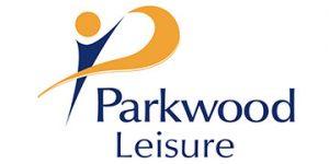Parkwood Leisure logo