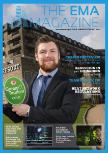EMA Magazine