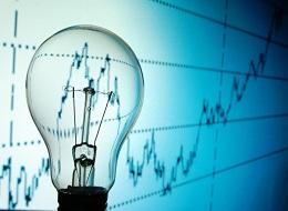 ENERGY PROCUREMENT COURSE<br>1 October 2019