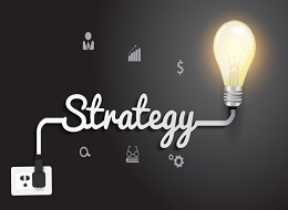 ENERGY MANAGEMENT STRATEGY & PLAN COURSE<br>24 October 2019