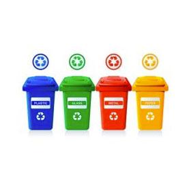 Waste Management 280px