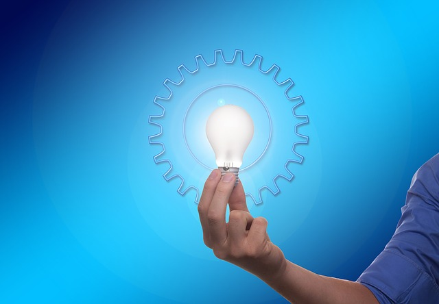 Lamp 1315735 640