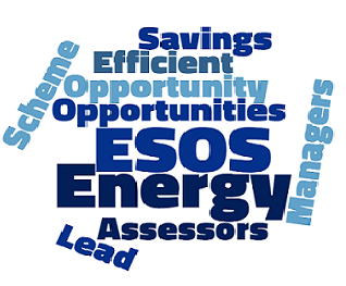 Esos Wordcloud Smaller Cropped