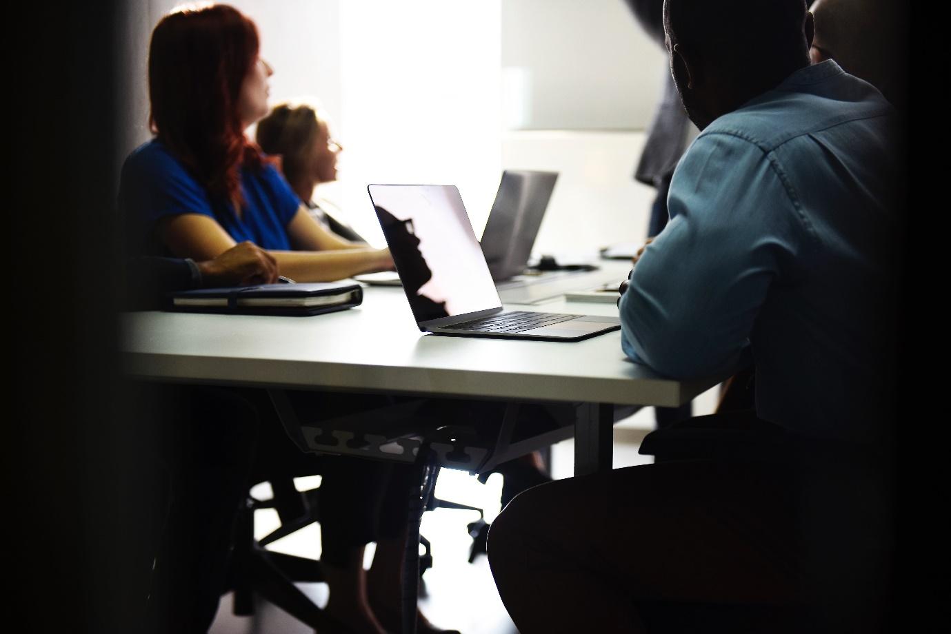 SECR Compliance Course