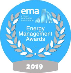Awards Logo 2019