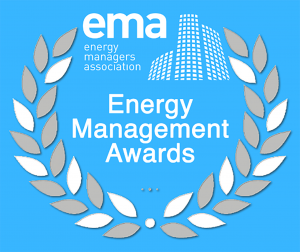 Ema Awards3 Cropped General Logo Grey White No Year