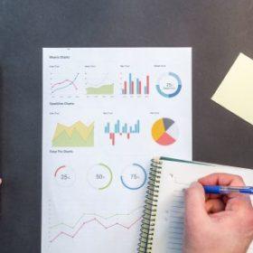 Charts Data Desk 669615 460x307