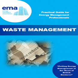 Waste Guide Front Cover E1566404374362 260x260