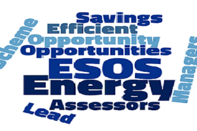 Esos Wordcloud Smaller Cropped 400x266