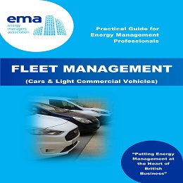 Front Cover Transport Audits Guide 260x260