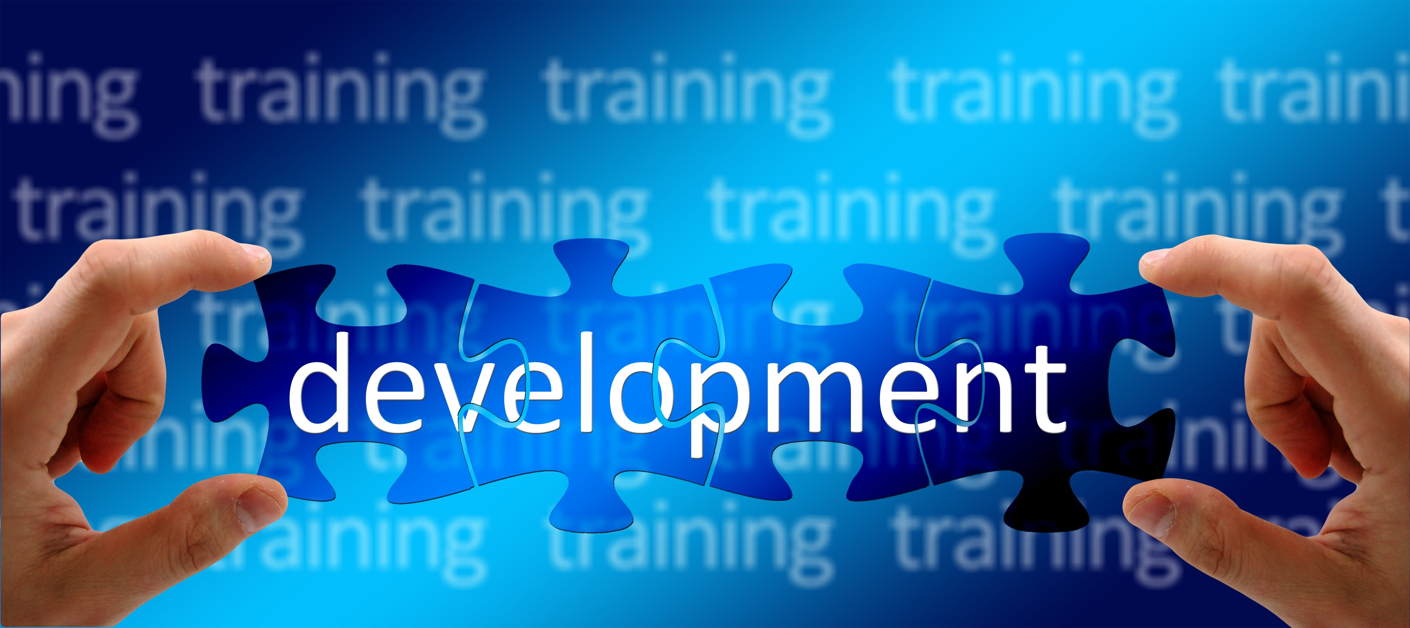 Training 1848687
