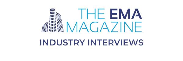 Magazine Banner Industry Interviews 2