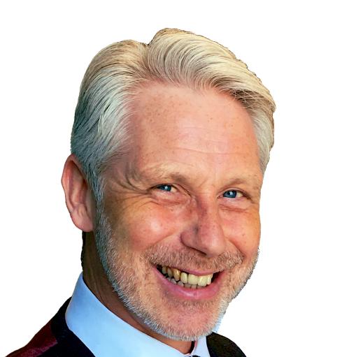 Graham Beresford 6 Lower Res