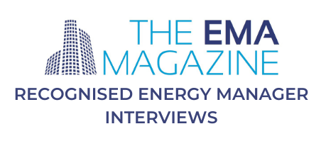 Magazine Banner Rem Interviews Banner 2