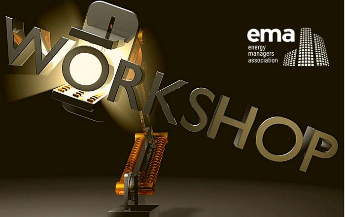 Copy Of Workshop Logo Lknd 700x440