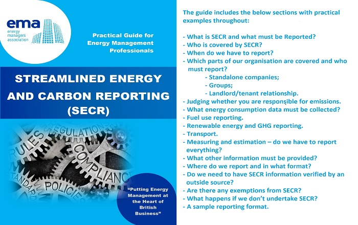 Secr Guide Front Cover Page 0001 700x440