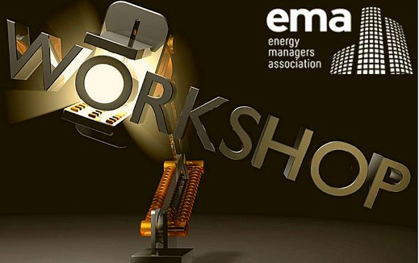 Workshop Logo Post 2