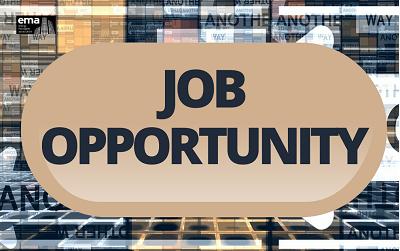 Job 2 400x251