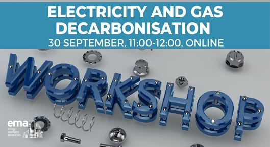 Decarbonisation V1 529x289