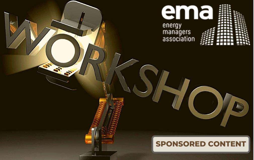 Sponsored Content Workshop