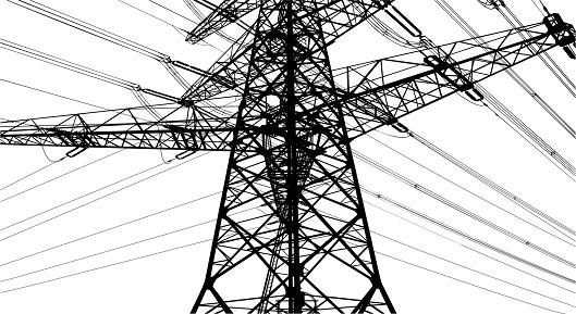 Electricity 4529351 1280