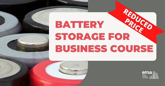 Battery Storage Canva 529x276