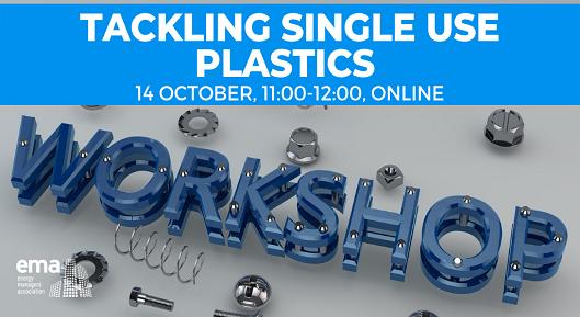 Tackling Plastics 529x289