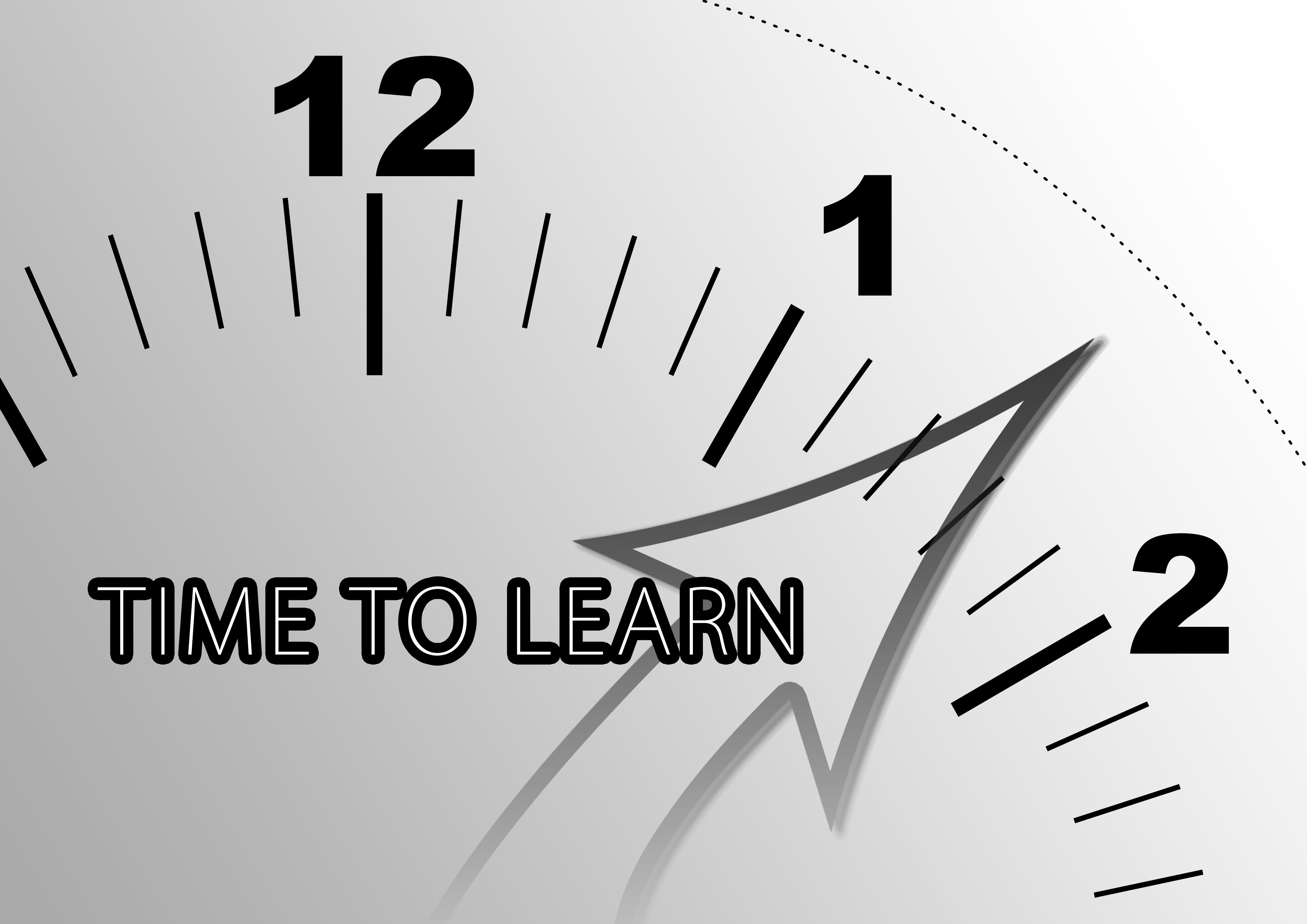 Learn 415341