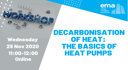 Decarbonisation Heat Pumps 529x289
