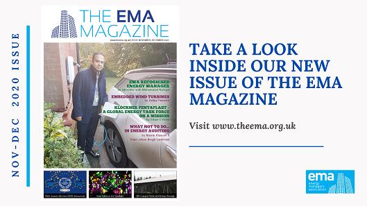 Ema Mag Nov Dec 2020 529x297
