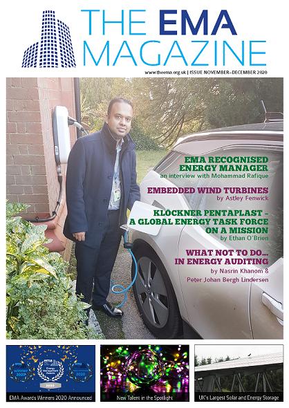 Front Cover Nov Dec 2020 418x590