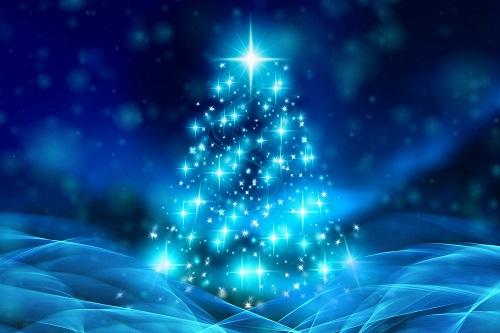 Christmas 3878222 500x333