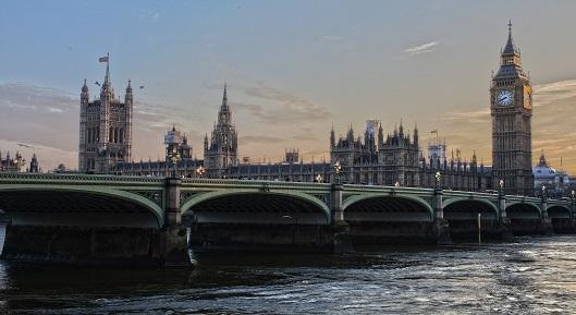 London 530055 529x289