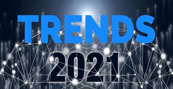 Trends 2021 552x284