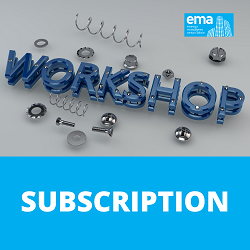 Workshop Subscription V2 250x250