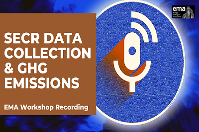 Secr Workshop Recording 400x266